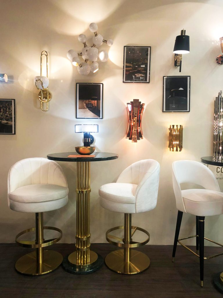 imm Cologne 2020: The First Mid Century Sneak Peek!