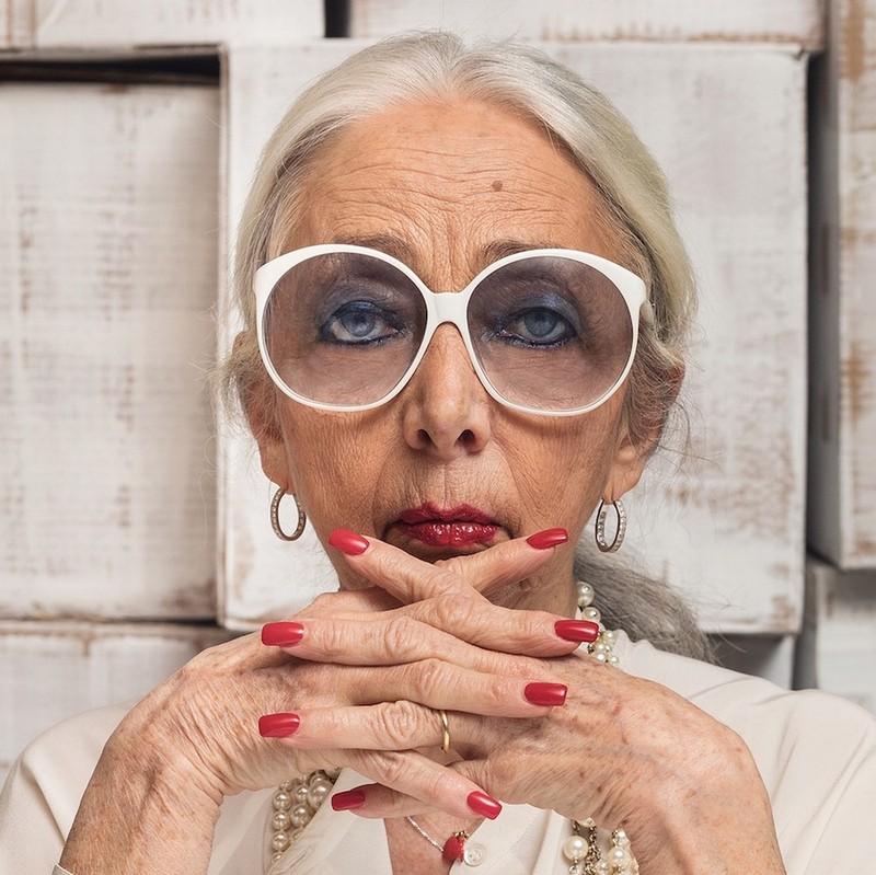 Rossana Orlandi: The Pioneer of Eco Friendly Design!