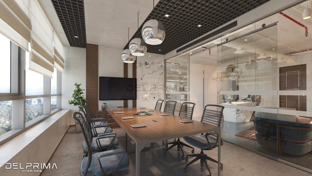 Delprima Interiors: The Best Outdoor and Indoor Design!
