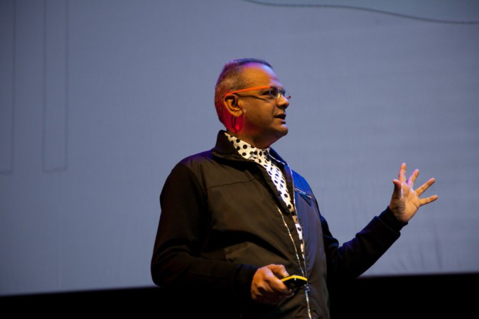 Design Indaba Conference 2020: Check Out The Highlights!