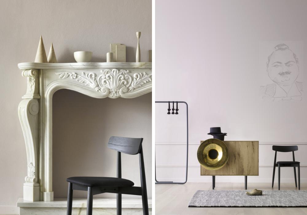 Laura Pozzi: Discover The Best Of Italian Finest Design!