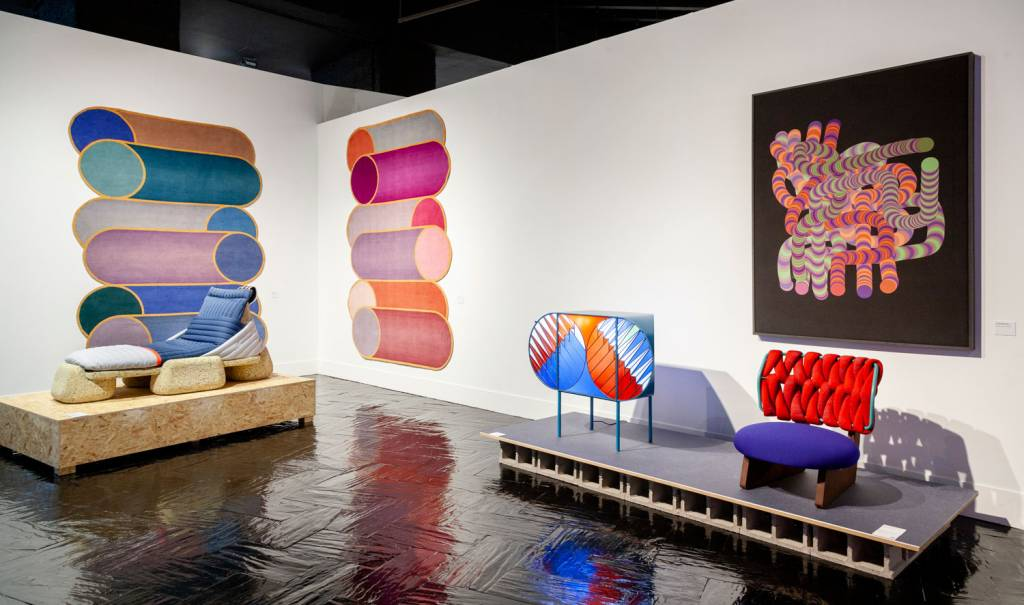 Madrid Design Festival 2020: The Highlights (CHECK OUT!)