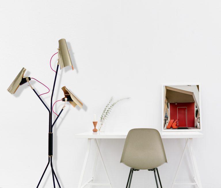 Bodenlampen Für Einen Privaten Moment Mit Ihren Buch 📚 (Und Gedanken!)