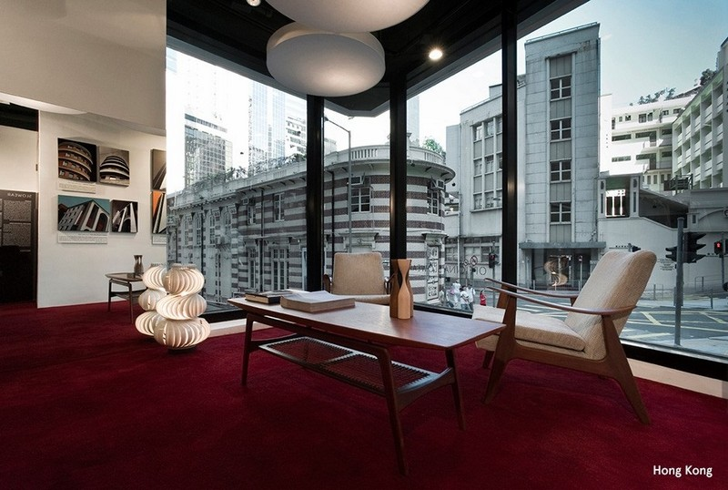 See How You Can Renovate Your Office Design With The Guidance of Carlo Donati!