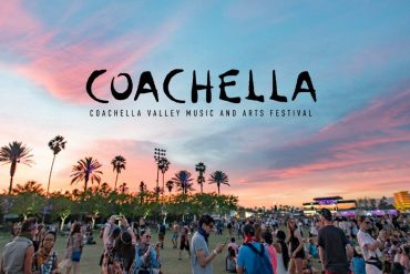 Coachella trends you need to know right now! 0