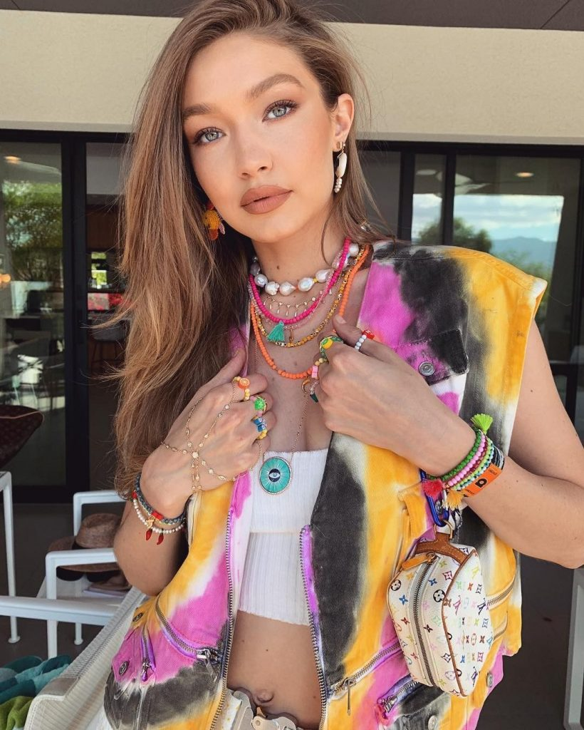 Coachella trends you need to know right now! 1