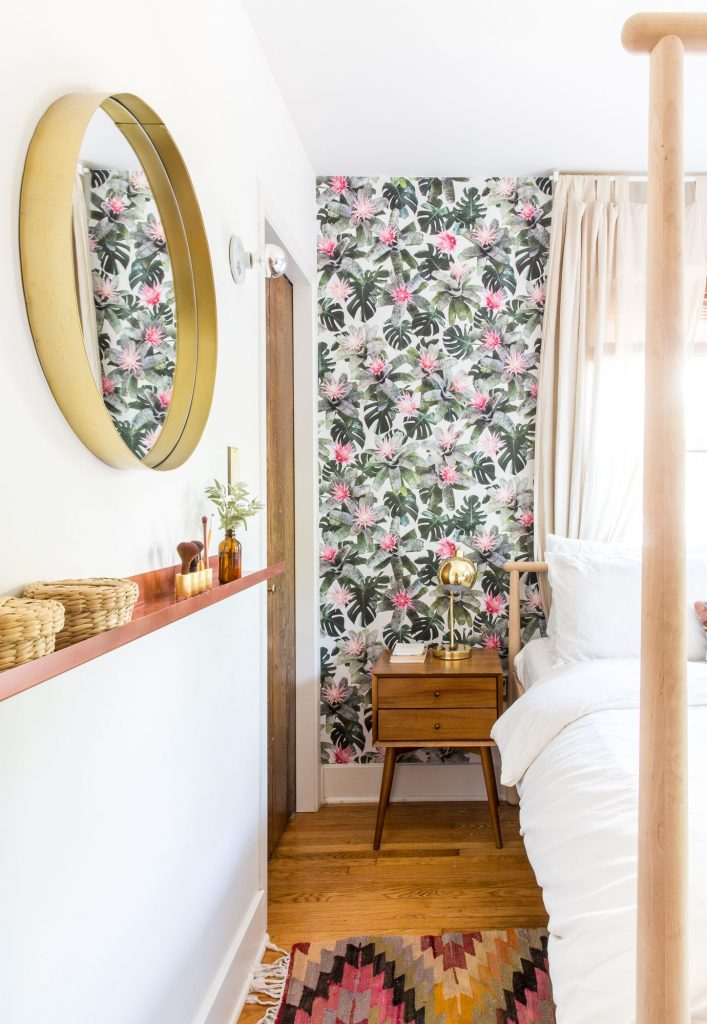 Pinterest trends that will be strong in 2020´s décor 5