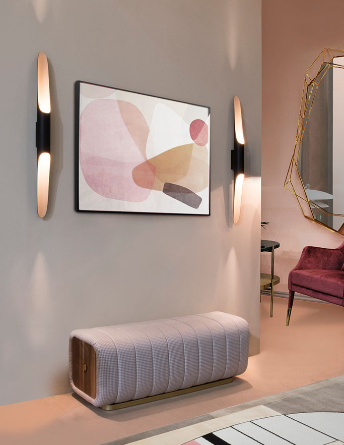 Best Deals: The Most Versatile Lamps For Your Home
