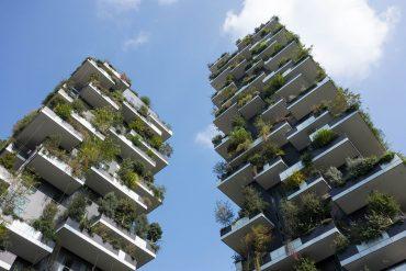 Milano iSaloni 2020