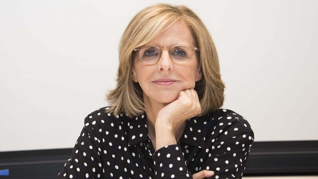 🔝 Create The Kitchen Style of The Famous Nancy Meyers' Movie 'Something's Gotta Give'