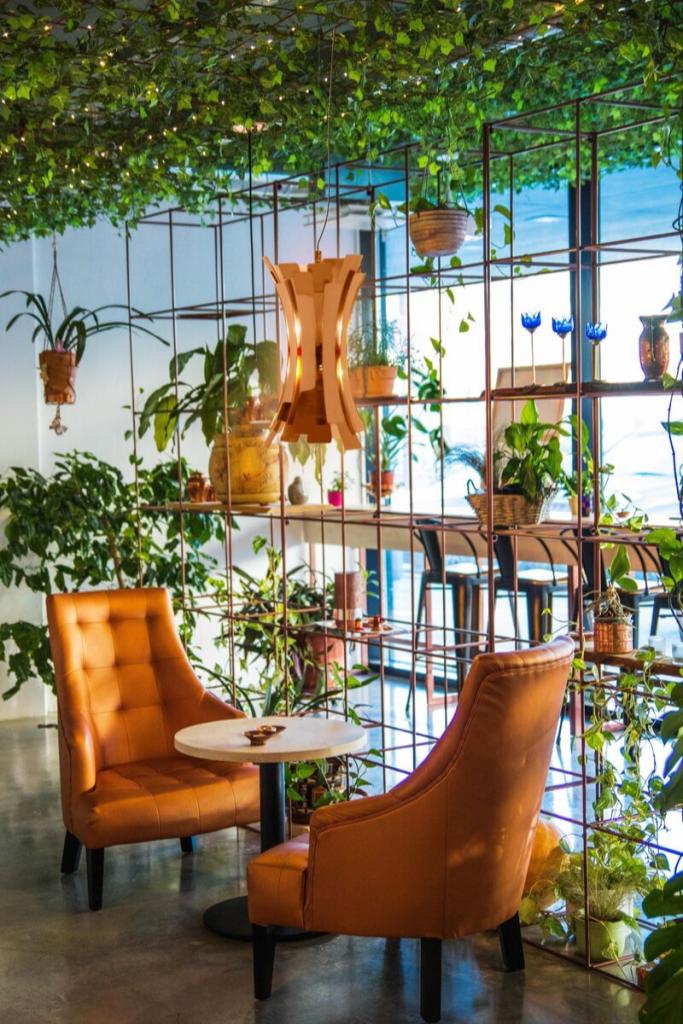 10 Designs Parisiens Tendances Qu'il Faut Absolument Adopter!
