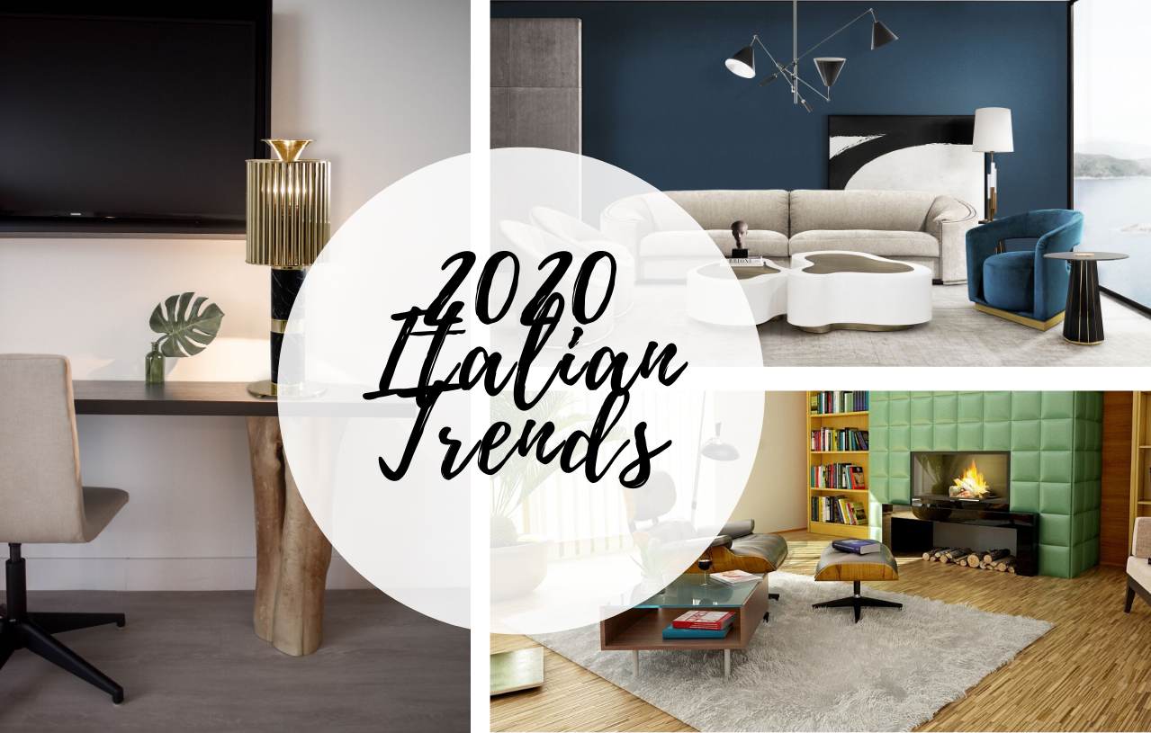 Get Inspired by The Best Italian Trends of 2020! 7