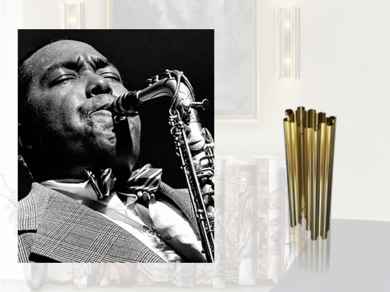 DelightFULL Honores Jazz Legends for the International Jazz Day