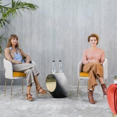Perché Studiopepe è uno dei migliori atelier di design di interni in Italia? (SCOPRI QUA)⬇️ COVER