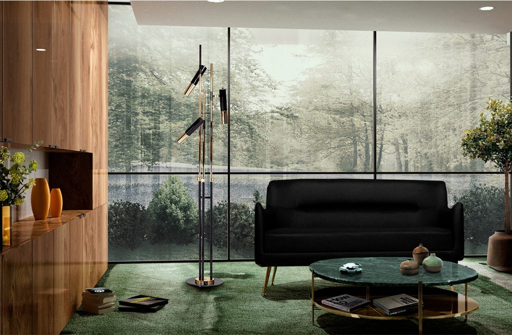 How To Get The Look Of Studiopepe's Famous Residential Projects! Step by Step!