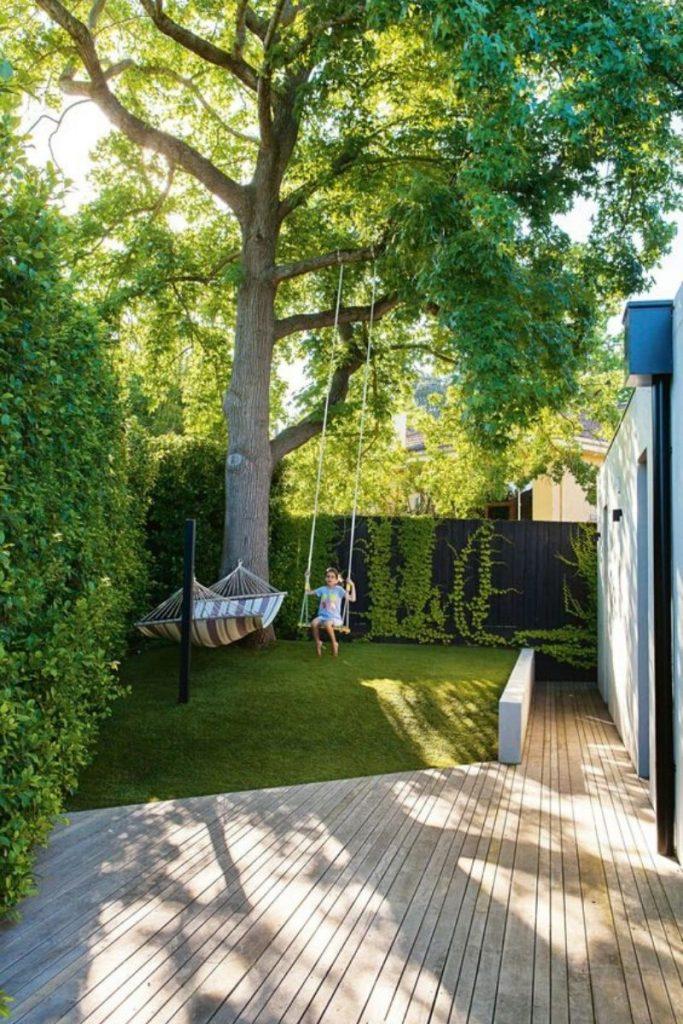 Adorable Garden Decor With Outdoor Lighting Pieces!🌿CHECK OUT