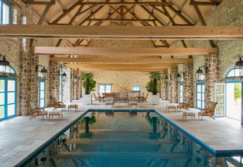 Juan Pablo Molyneux : A la rencontre de l'architecte d'intérieur Art Déco !