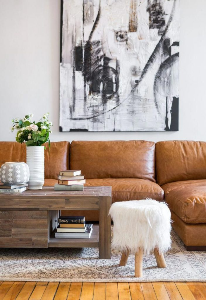 Exclusive: Everything You Need To Know About Fall Décor Trends 2020! Check out!