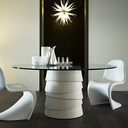 Create Your Own Contemporary World with Malzkorn Interiors!