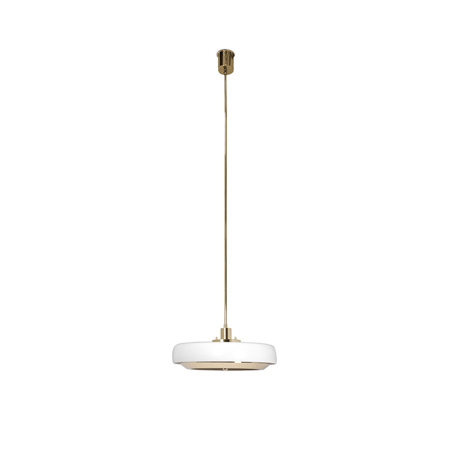 Carter Pendant Lamp