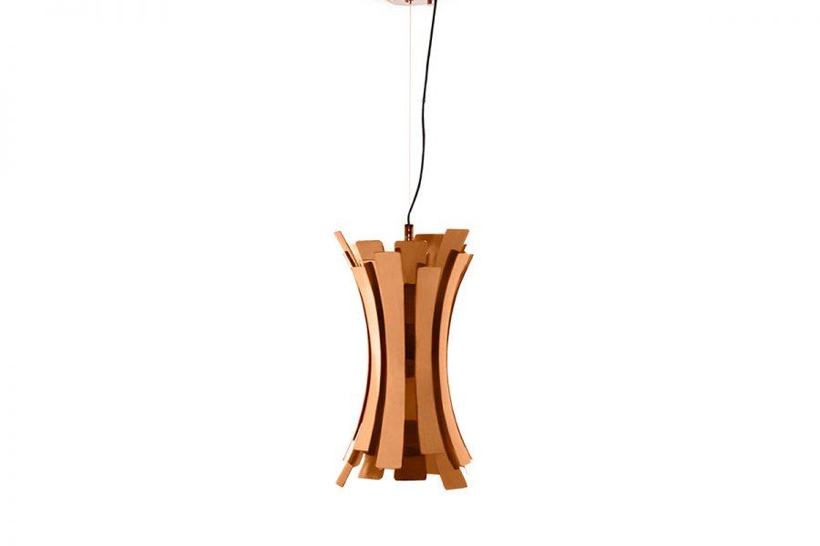 ETTA PENDANT LAMP
