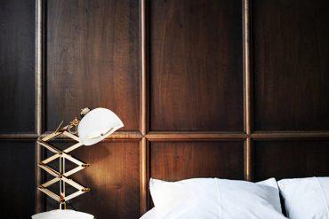 Make Your Mid Century Bedroom Unique