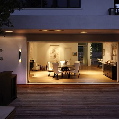 The Best lamps from DelightFULL For Your Outdoor Area