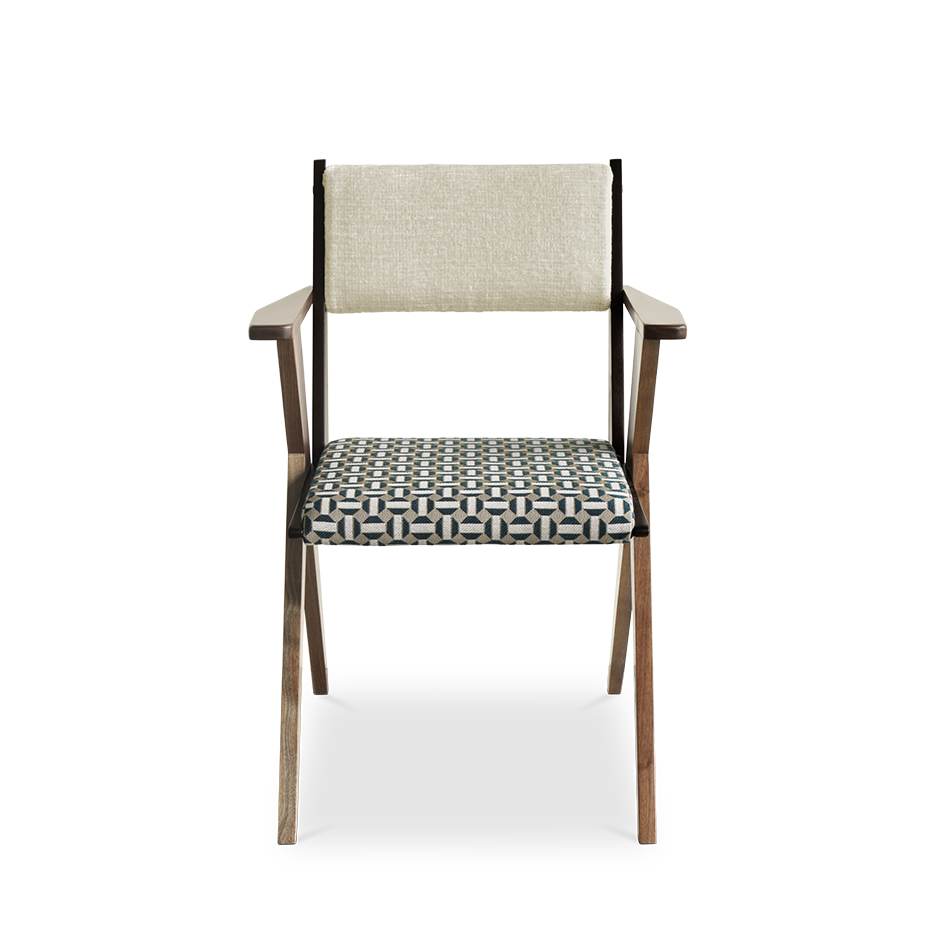 FEDERICO CHAIR