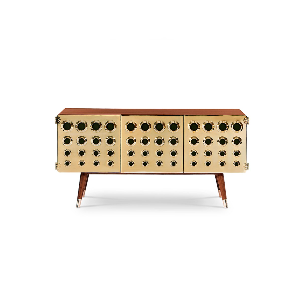 MONOCLES SIDEBOARD