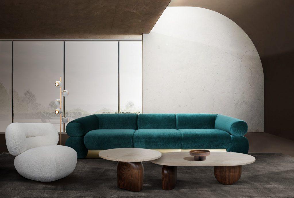 Studiopepe's New Collection Happy Few Is A Dream Come True_1