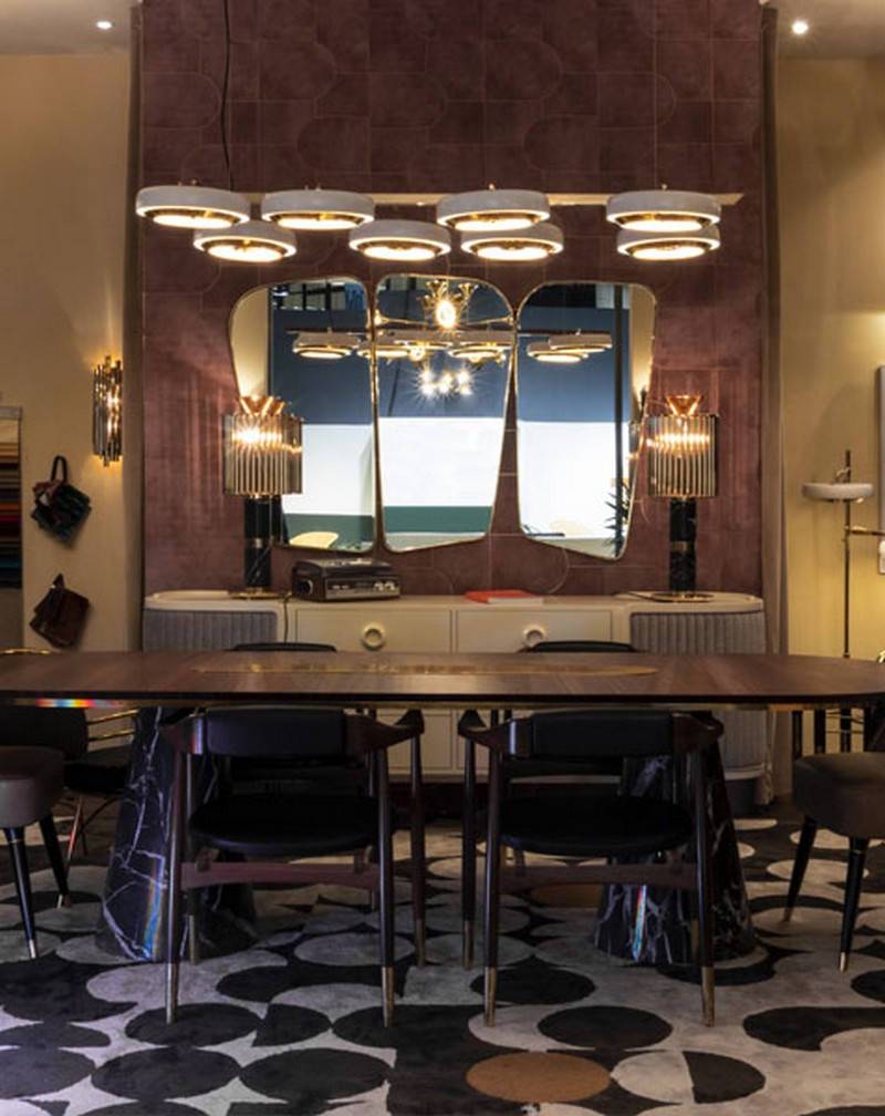 CAI Designs Share its Lighting Ideas and Tips to Make Your House Feel Brand New!