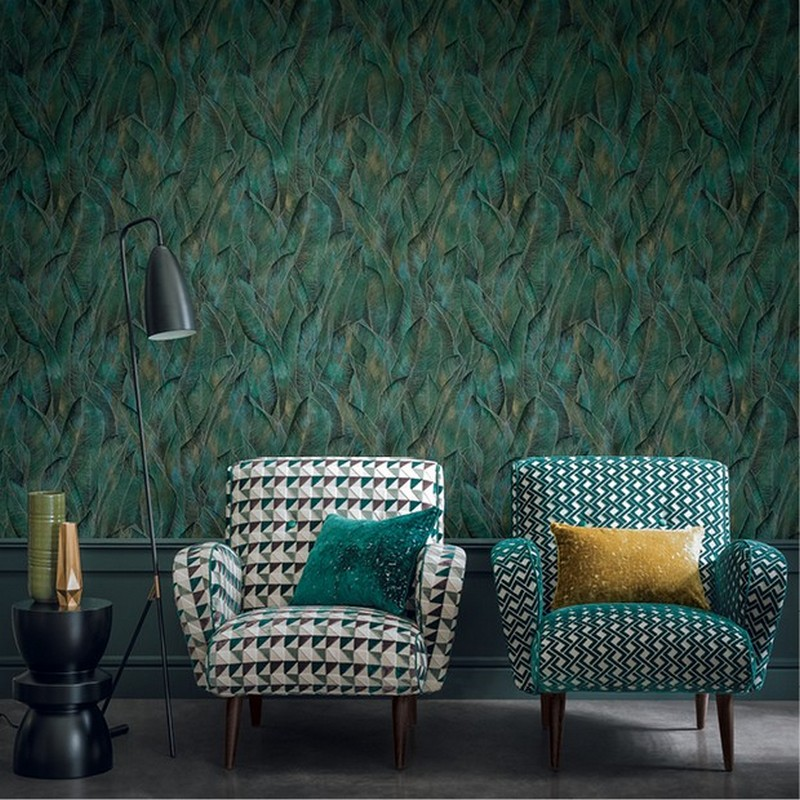 Decorex 2020 Has Decided To Go Virtual And We Have all Information You Need