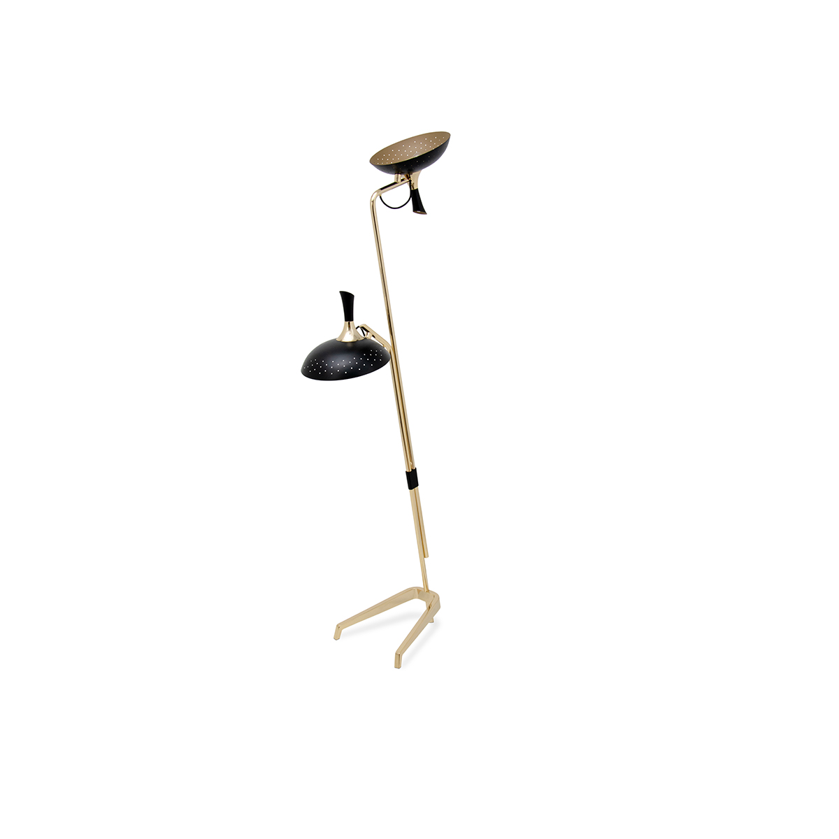 ABBEY FLOOR LAMP