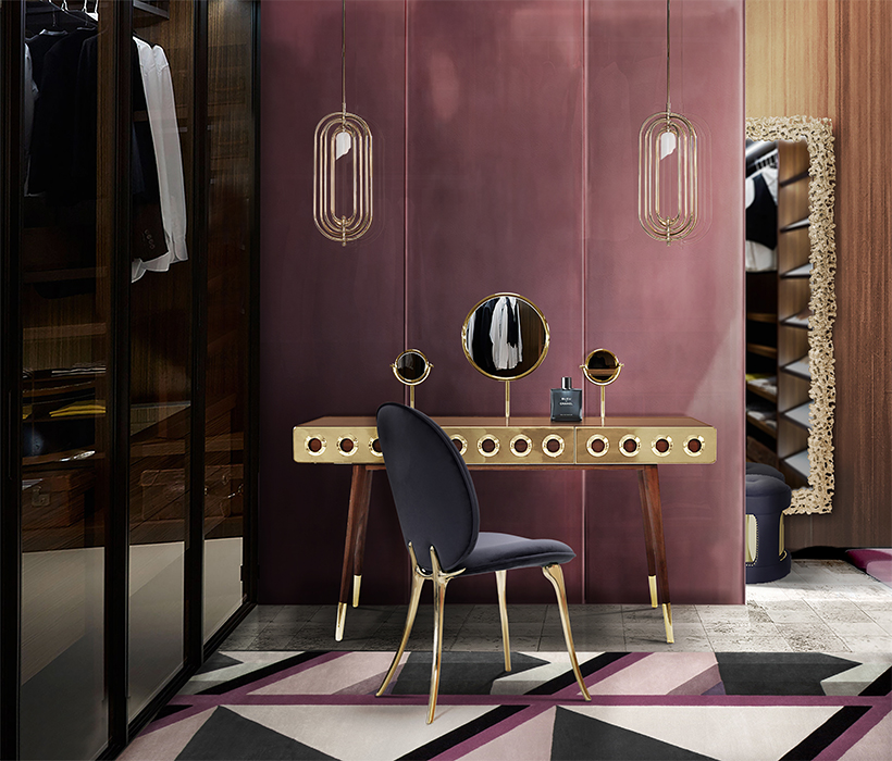 These Are the Parisian-Inspired Home Trends You Definitely Need To Try in 2021!