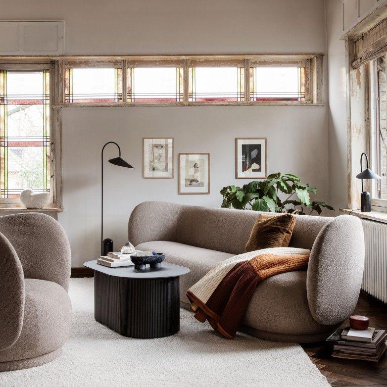 Diese deutschen aufstrebenden Trends werden Designliebhabern helfen, ihr Zuhause im Jahr 2021 zu verwandeln!