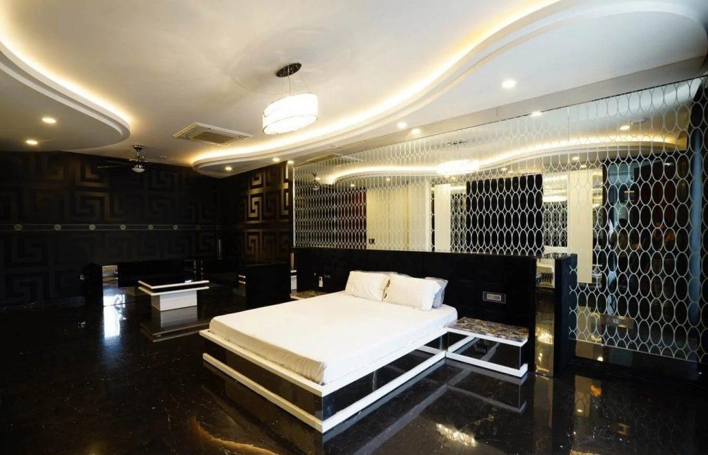 Top 20 Best Interior Designers in Mumbai