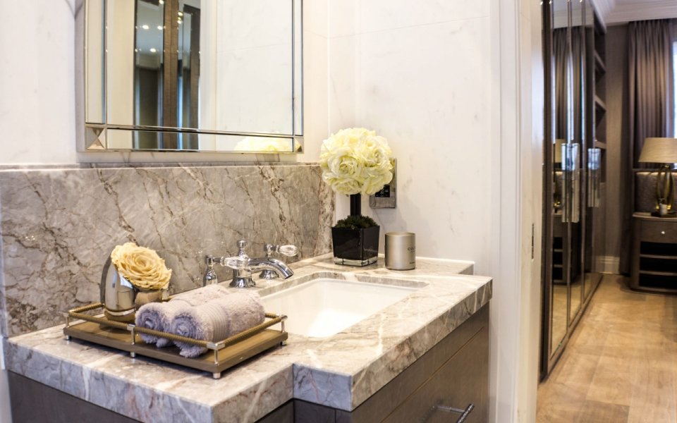 Follow Blush International's Tips to Ensure Your Home Will Never Go Out of Style