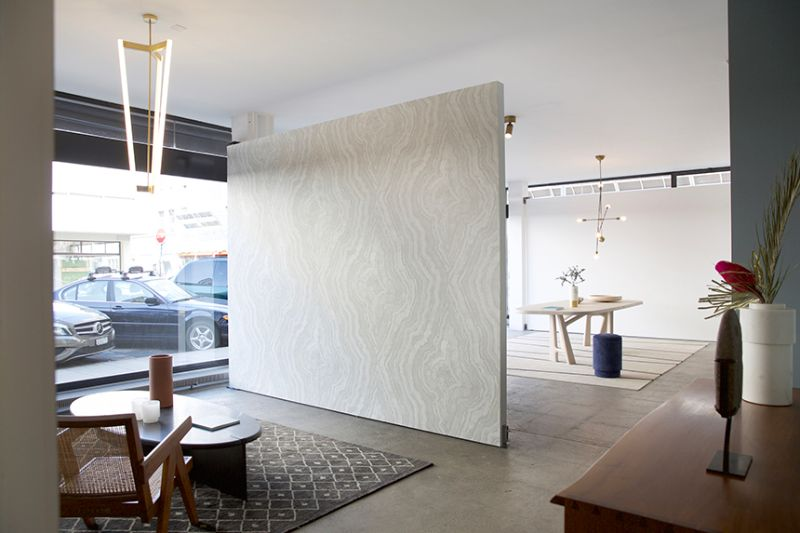 Amazing 15 Geneva Showrooms To Get Inspired!