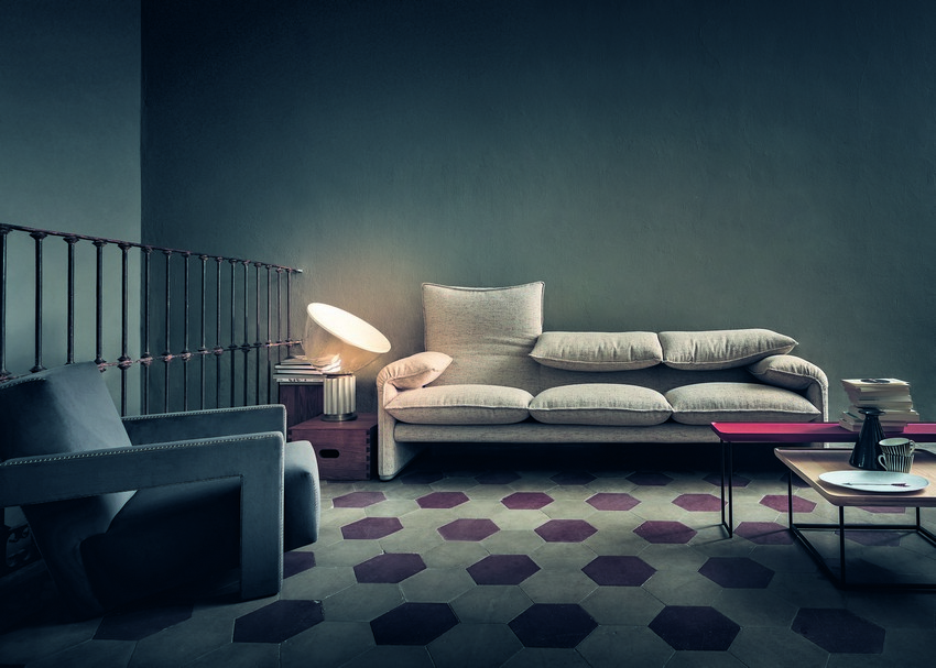 Discover The Best Design Showrooms In Brussels