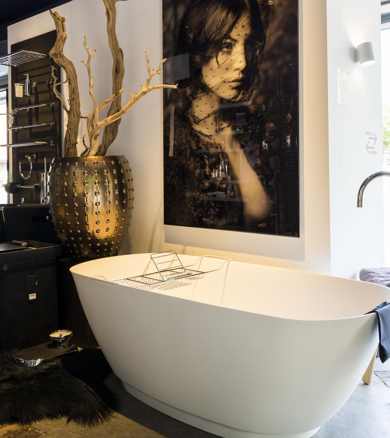 Discover The Best Showrooms in Amsterdam So You Can Renovate Your Bathroom Décor! discover the best showrooms in amsterdam Discover The Best Showrooms in Amsterdam Discover The Best Showrooms in Amsterdam So You Can Renovate Your Bathroom D C3 A9cor 1