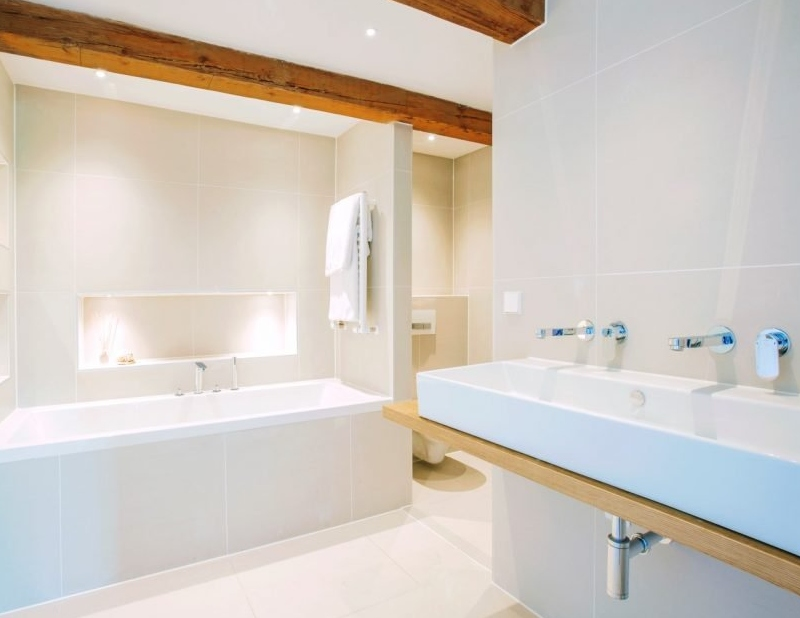 Discover The Best Showrooms in Amsterdam So You Can Renovate Your Bathroom Décor! discover the best showrooms in amsterdam Discover The Best Showrooms in Amsterdam Discover The Best Showrooms in Amsterdam So You Can Renovate Your Bathroom D C3 A9cor 10