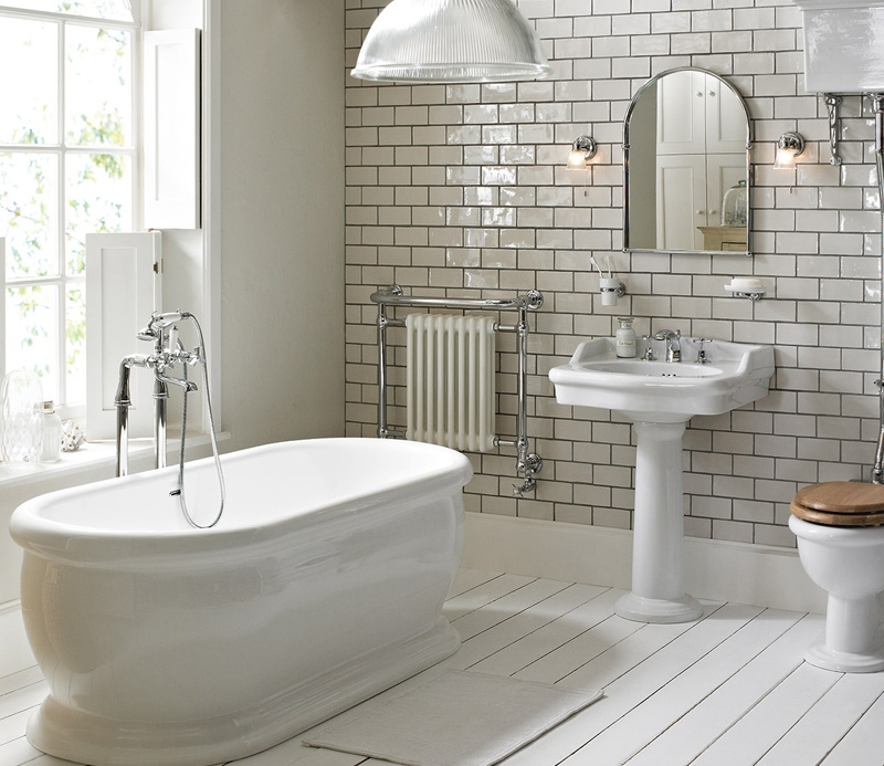 Discover The Best Showrooms in Amsterdam So You Can Renovate Your Bathroom Décor! discover the best showrooms in amsterdam Discover The Best Showrooms in Amsterdam Discover The Best Showrooms in Amsterdam So You Can Renovate Your Bathroom D C3 A9cor 2