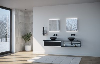 Discover The Best Showrooms in Amsterdam So You Can Renovate Your Bathroom Décor! discover the best showrooms in amsterdam Discover The Best Showrooms in Amsterdam Discover The Best Showrooms in Amsterdam So You Can Renovate Your Bathroom D C3 A9cor 4