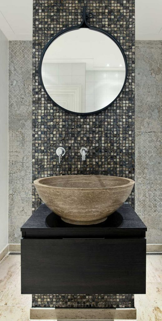 Discover The Best Showrooms in Amsterdam So You Can Renovate Your Bathroom Décor! discover the best showrooms in amsterdam Discover The Best Showrooms in Amsterdam Discover The Best Showrooms in Amsterdam So You Can Renovate Your Bathroom D C3 A9cor 5