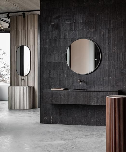 Discover The Best Showrooms in Amsterdam So You Can Renovate Your Bathroom Décor! discover the best showrooms in amsterdam Discover The Best Showrooms in Amsterdam Discover The Best Showrooms in Amsterdam So You Can Renovate Your Bathroom D C3 A9cor 6