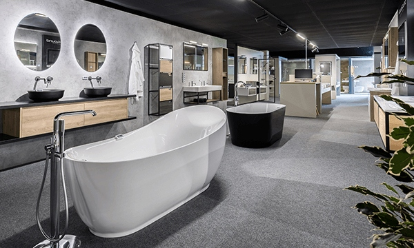 Discover The Best Showrooms in Amsterdam So You Can Renovate Your Bathroom Décor! discover the best showrooms in amsterdam Discover The Best Showrooms in Amsterdam Discover The Best Showrooms in Amsterdam So You Can Renovate Your Bathroom D C3 A9cor 7