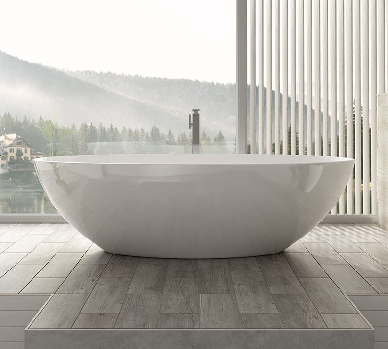 Discover The Best Showrooms in Amsterdam So You Can Renovate Your Bathroom Décor! discover the best showrooms in amsterdam Discover The Best Showrooms in Amsterdam Discover The Best Showrooms in Amsterdam So You Can Renovate Your Bathroom D C3 A9cor 8