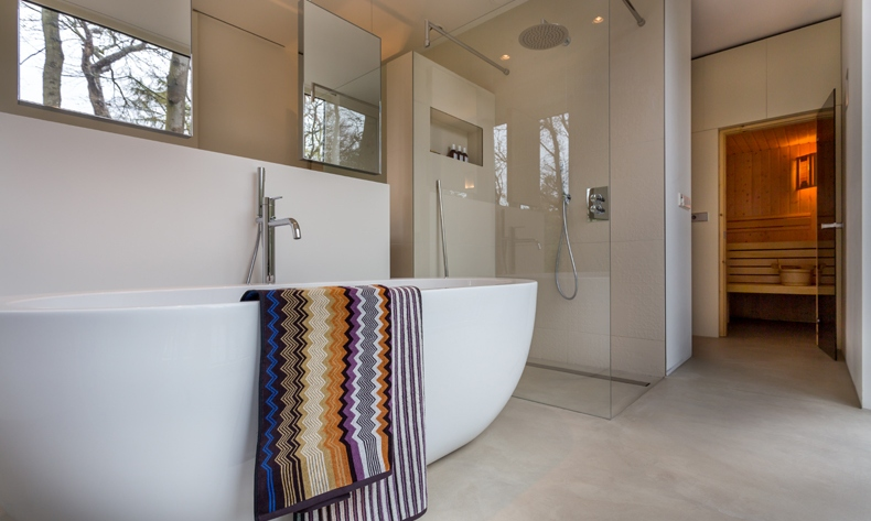 Discover The Best Showrooms in Amsterdam So You Can Renovate Your Bathroom Décor! discover the best showrooms in amsterdam Discover The Best Showrooms in Amsterdam Discover The Best Showrooms in Amsterdam So You Can Renovate Your Bathroom D C3 A9cor 9