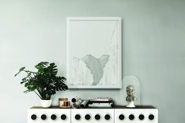 THIS INCREDIBLE SET WILL HIGHLIGHT YOUR ENTRYWAY DECOR