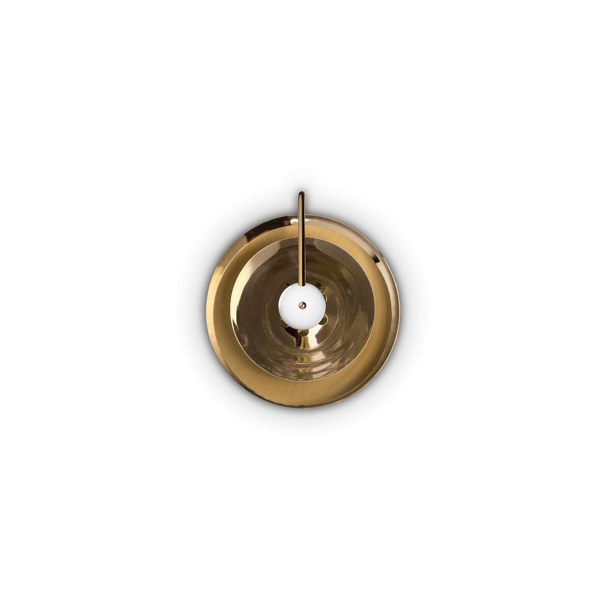 BASIE WALL LAMP